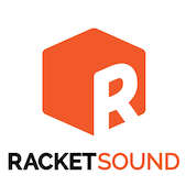 RACKETSOUND